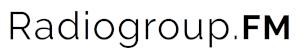 Radiogroup.FM